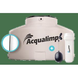 Caixa-D-agua-Agua-Limpa-Acqualimp