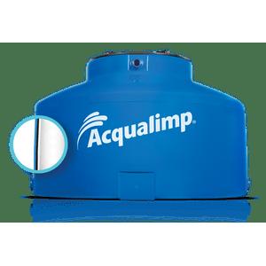 caixa-dagua-1750-litros-acqualimp-azul