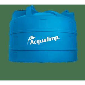 tanque-dagua-5000-litros-acqualimp-azul