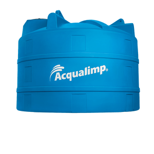 tanque-dagua-10000-litros-acqualimp-azul