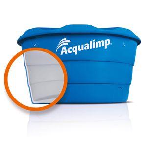 caixa-dagua-500-litros-dupla-protecao-acqualimp
