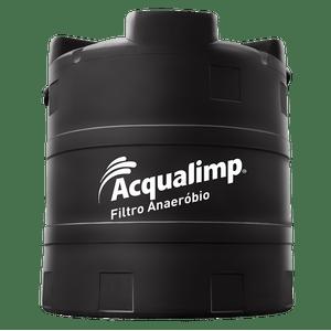 filtro-anaerobio-5000-litros-acqualimp