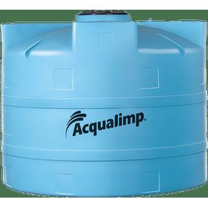 cisterna-2800-litros-equipada-acqualimp