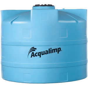 cisterna-2800-litros-acqualimp
