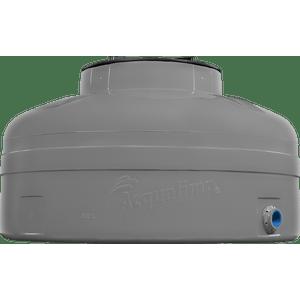 Caixa-D-Agua-500-Litros-Acqualimp-Facil-Instalacao