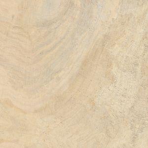 Porcelanato-Delta-Jequitiba-Claro-Polido-70x70cm