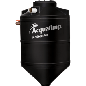 Biodigestor-Acqualimp_II