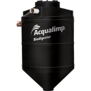 Fossa-Septica-Biodigestor-1300-Litros-Acqualimp