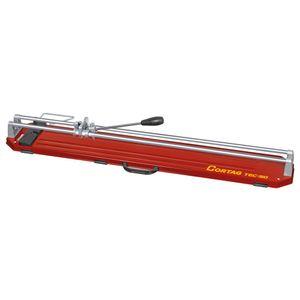 Cortador-Profissional-TEC-90-Cortag-
