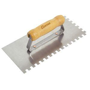 Desempenadeira-de-Aco-Dentada-8x8mm-Cortag