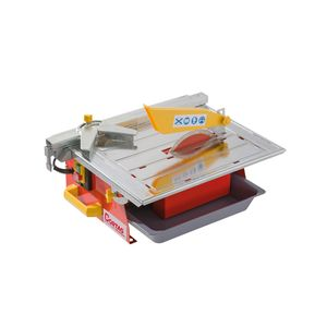 Cortador-Eletrico-ZAPP-180-Cortag-110V
