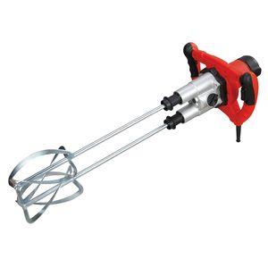 Misturador-Eletrico-de-Argamassa-HM-180-DUO-127V-Cortag-