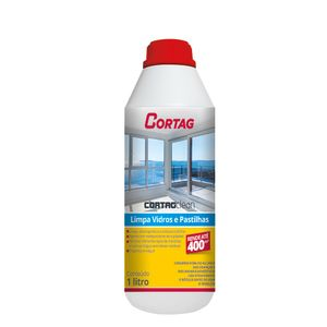 Limpa-Vidros-e-Pastilhas-1-Litro-Cortag-