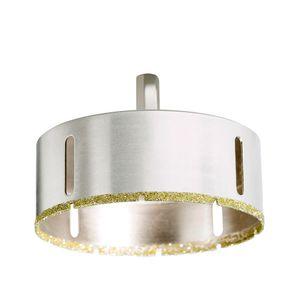 Serra-Copo-Diamantada-Porcelanato-102mm-Cortag