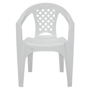 Cadeira-com-Bracos-Tramontina-Iguape-Branca-I