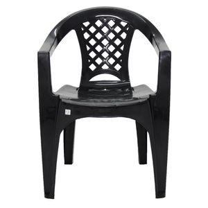 Cadeira-com-Bracos-Tramontina-Iguape-Preta-II