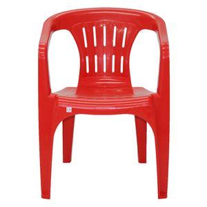 Cadeira-com-Bracos-Tramontina-Atalaia-Vermelha-II