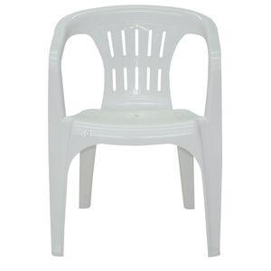 Cadeira-com-Bracos-Tramontina-Atalaia-Branca-II