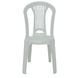 Cadeira-Tramontina-Atlantida-Branca-II
