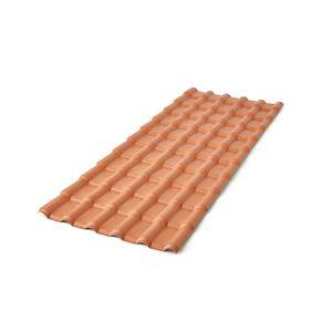 Telha-Plan-de-PVC-Ceramica-242X88cm-Precon