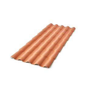 Telha-PVC-Colonial-Ceramica-328X86cm-Precon-