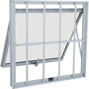 Maxim-ar-Aluminio-Grade-Classic---Branco---Sasazaki-