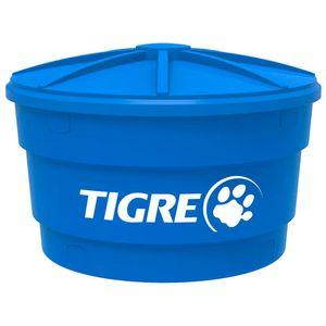 Caixa-D-Agua-2000-Litros-Tigre-