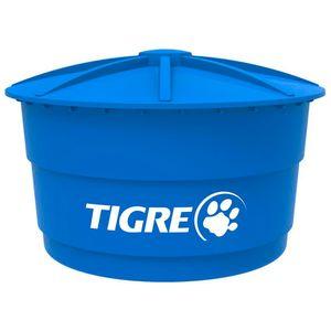Caixa-D-Agua-3000-Litros-Tigre-