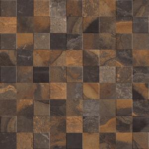 Porcelanato-Portinari-Simetria-Stone-Mix-MLX-60x60cm