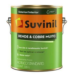 Tinta-Acrilica-Fosco-Rende---Cobre-Muito-Carmurca-36L-Suvinil