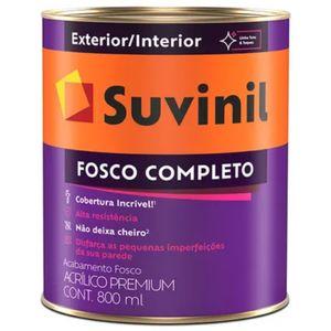 Tinta-Acrilica-Fosco-Camurca-36L-Suvinil