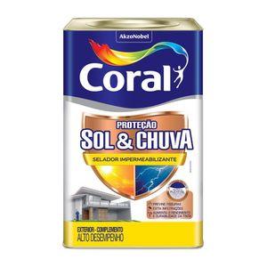 Selador-Impermeabilizante-Protecao-Sol---Chuva-18L-Coral