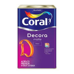 Tinta-Acrilica-Decora-Matte-Palha-18L-Coral-