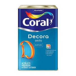 Tinta-Acrilica-Decora-Seda-Branco-18L-Coral