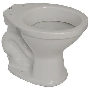 Vaso-Convencional-Dalia-Branco-Fiori