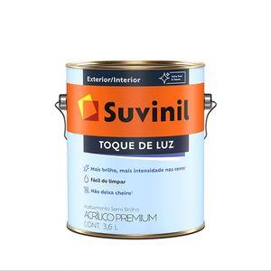 Tinta-Acrilica-Semibrilho-Branco-Neve-36L-Suvinil