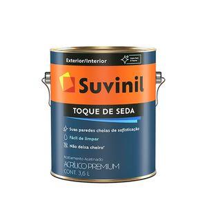 Tinta-Acrilica-Toque-de-Seda-Acentinado-Palha-36L-Suvinil-