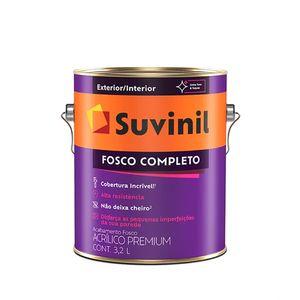 Tinta-Acrilica-Fosco-Completo-Safari-36L-Suvinil