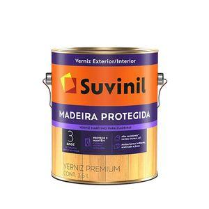 Verniz-Acetinado-Madeira-Protegida-Natural-36L-Suvinil-