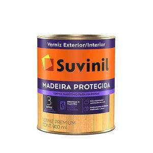 Verniz-Acetinado-Madeira-Protegida-Natural-09L-Suvinil-