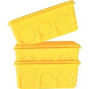 Caixa-de-Embutir-4x2-Retangular-Tramontina-