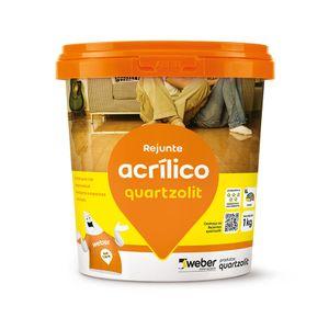 Rejunte-Acrilico-Bege-Weber-Color-1kg-Quartzolit