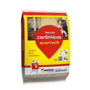 Rejunte-Caramelo-Weber-Color-5kg-Quartzolit