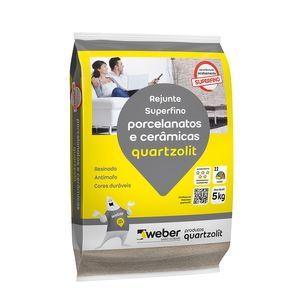 Rejunte-Para-Porcelanato-Marrom-Tabaco-Weber-Color-5kg-Quartzolit