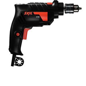 Furadeira-de-Impacto-Skil-6600-1Vel-10mm-570W---127V