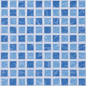 Piso-Ceramico-Porto-Ferreira-Aquarela-Azul-Brilhante-25x25cm