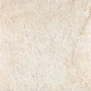 Piso-Ceramico-Porto-Ferreira-Jardim-Sand-Granilhado-53x53cm