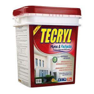 Impermeabilizante-Muros-e-Fachadas-20kg-Concreto-Tecryl