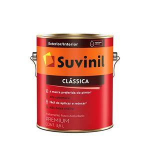 Tinta-Classica-Aveludado-Palha-Fosco-36L-Suvinil