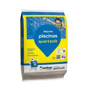 Rejunte-Para-Piscina-Branco-Weber-Color-5kg-Quartzolit